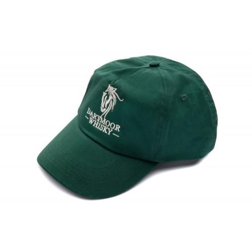 Dartmoor Whisky Baseball Cap