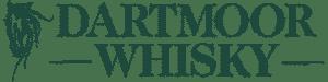Dartmoor Whisky Distillery Shop